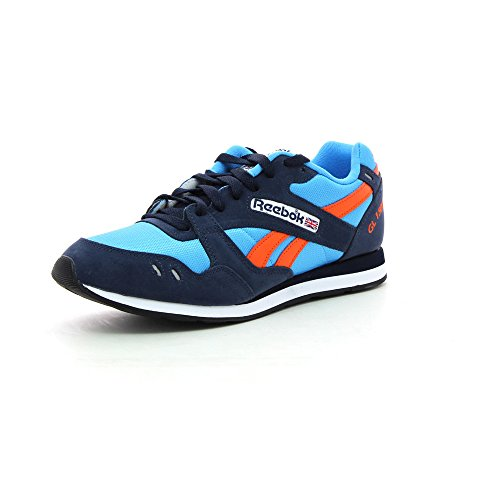 Athletic Athletic Athletic Reebok 1500 Gl Reebok Reebok Gl 1500 1500 Athletic Reebok 1500 Gl Gl w4nBwx