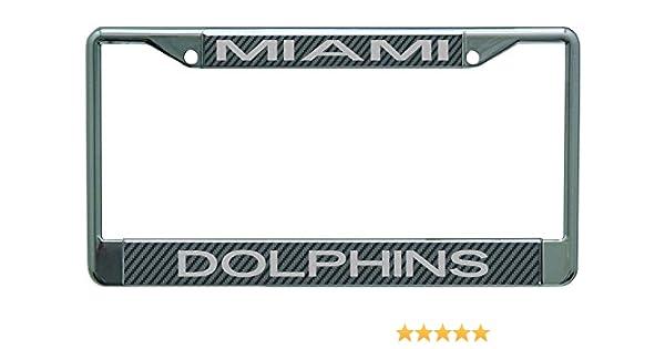 USC Trojans 2 Logo Car Tag Diamond Etched on Aluminum License Plate