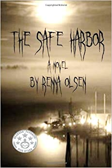 Book The Safe Harbor