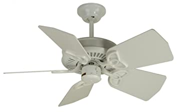 Craftmade pi30w ceiling fan with blades sold separately 30 craftmade pi30w ceiling fan with blades sold separately 30quot mozeypictures Images