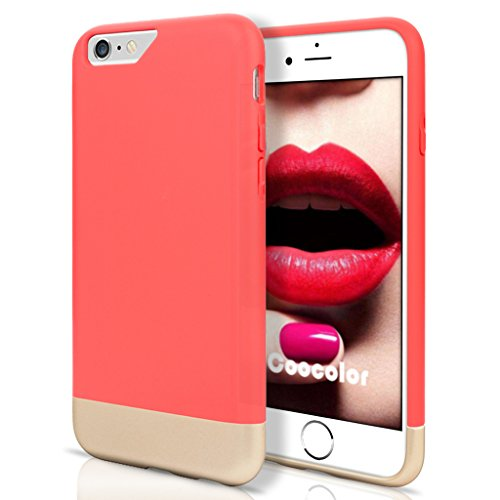 iphone-6-case-coocolor-vibrance-series-protective-slider-case-for-apple-iphone-6-47soft-interior-scr