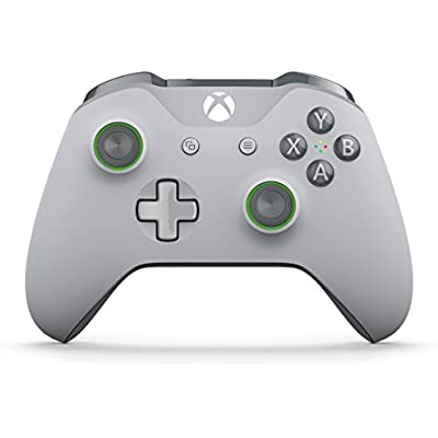 xbox-wireless-controller-grey-green