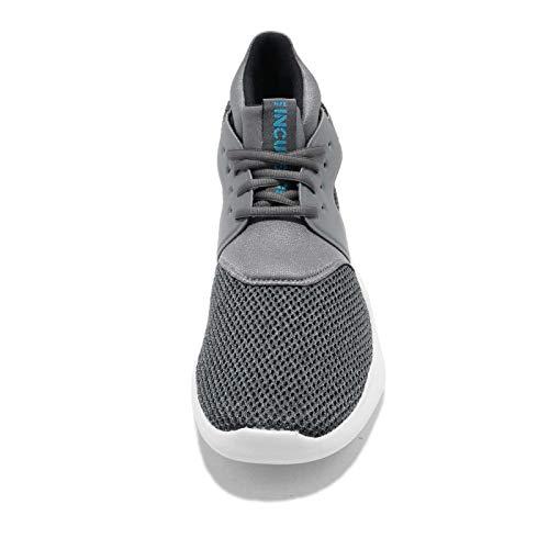 Black Men's Dark SE vast Black Fury Vast incursion Grey Dark Grey Shoe Grey Grey Mid NIKE Blue lt 7OdRcwvqq