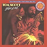Blow It Out by Scott, Tom (1990-04-20)