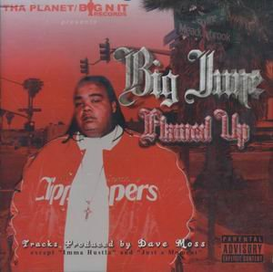 big-june-flamed-up