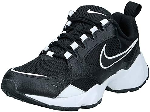 Nike Air Heights Womens Athletic