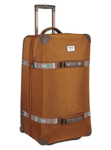 Burton Luggage Bags - 3