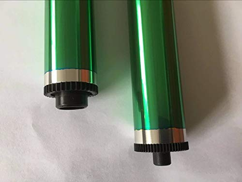 Printer Parts new compatible copier opc drum for Yoton FT4015 FT1035 2715 4615 3613 3813 4018 4618,drum unit opc cylinder drum -