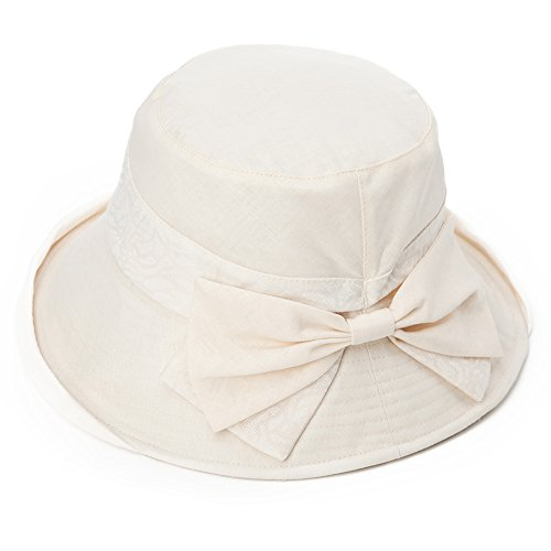 siggi-womens-upf50-cotton-linen-summer-sunhat-bucket-packable-wide-brim-hats-w-chin-cord-beige