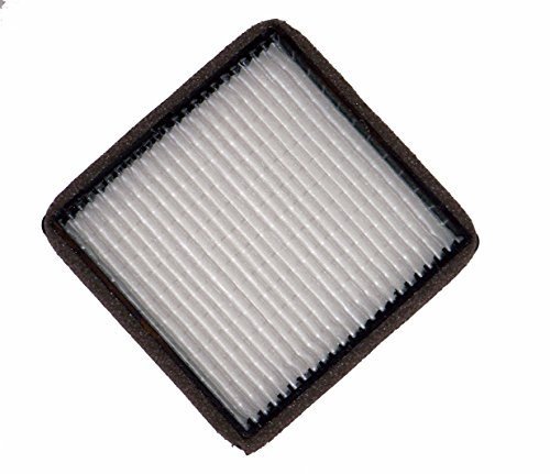 Epson Projector Air Filter: PowerLite Pro Cinema 1080, EMP-TW1000, EMP-TW980