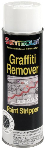 seymour-20-047-graffiti-and-paint-remover
