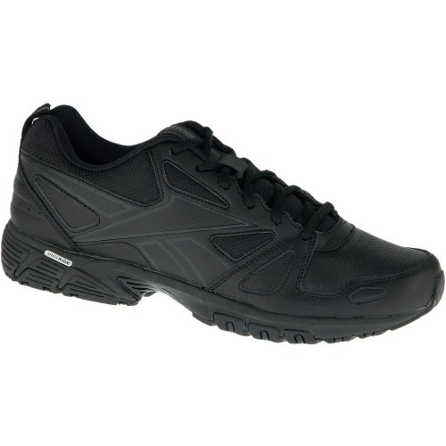 Reebok - Advanced Trainer 30 - V44240 - Color: Negro - Size: 45.0