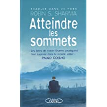 Atteindre les sommets [r]