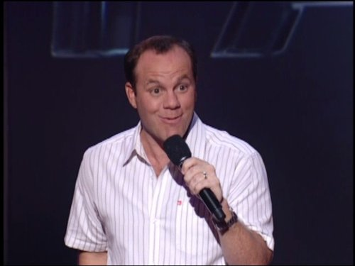 Tom Papa 2 (The Best Of Comedy Central Presents 2)