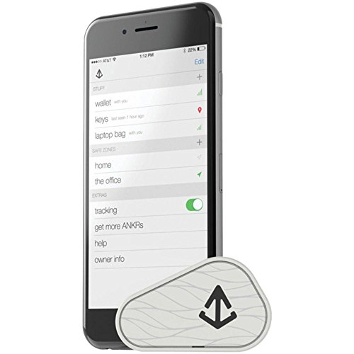 ankr-at1cr1-smart-tracker-old-computer-gray-consumer-electronics-electronics
