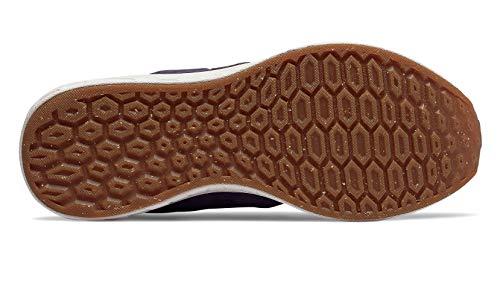 Sneaker Indigo Cosmic Wild Donna Balance New deep Sky Nbwl574mon ExCwqFSRf