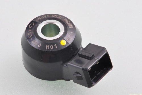 Knock Sensor For Toyota 22060-30P00 New Oem Nissan