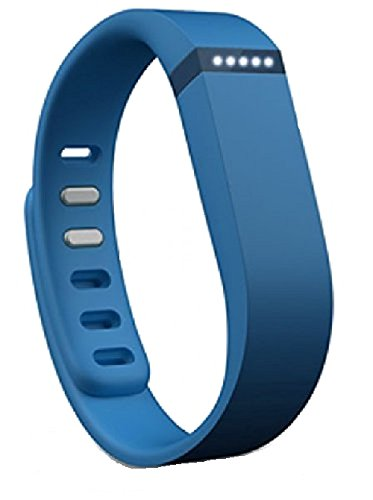 Fitbit-Flex-Wireless-Activity-Tracker-and-Sleep-Wristband