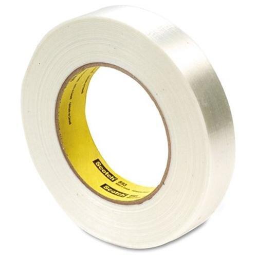 Scotch 893 Filament Tape - 4