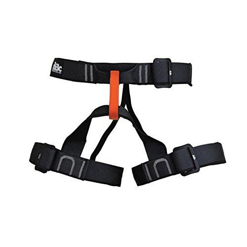 ABC Guide Harness (Black) ()