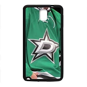 Dallas Stars Samsung Note3 case