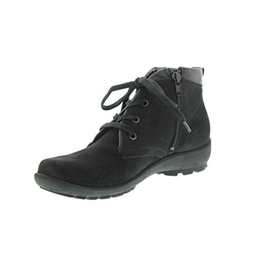 schwarz negro, (schwarz) 589813
