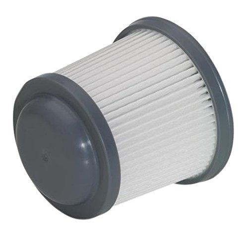 Black & Decker BDH2000PL Vacuum Replacement Filter # 90552433-03