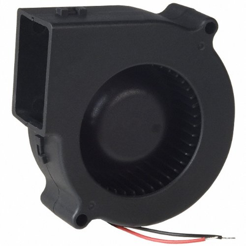 12v Blower Fan 500 Cfm : Small computer fans amazon
