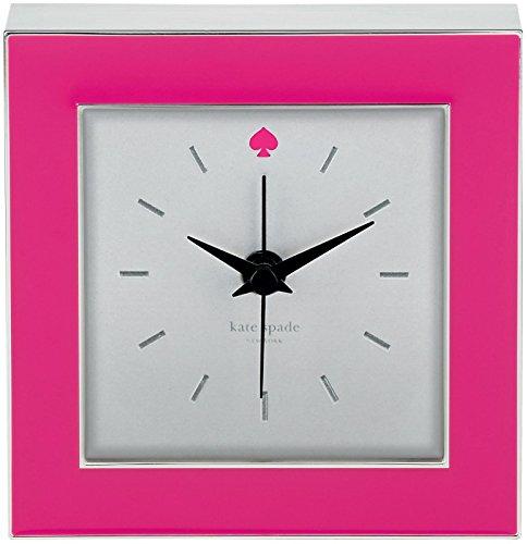 Kate Spade New York Cross Pointe Pink -