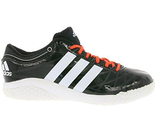 adidas Adizero High Jump Shoes Schwarz j8p1Bn