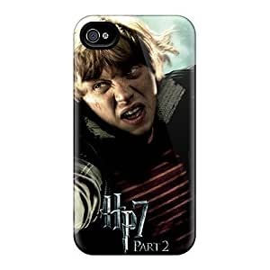 good case 5c Perfect case covers For Iphone - e2Kb0BBZShn case covers Covers Skin
