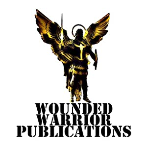 Wounded Warrior Publications