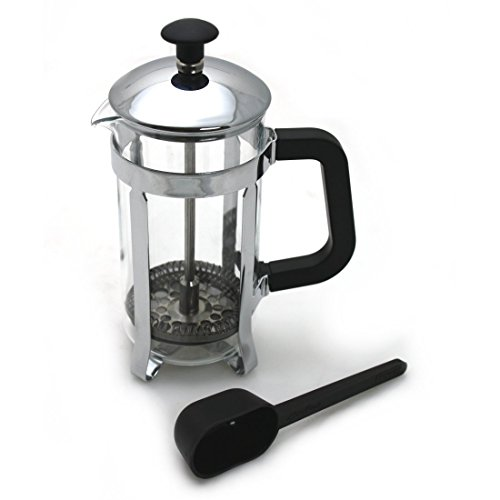 pyrex cafetiere french press 3 cup buy online in uae sci scandicrafts products in the uae. Black Bedroom Furniture Sets. Home Design Ideas