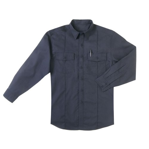 5.11 Tactical Womens Station - 4