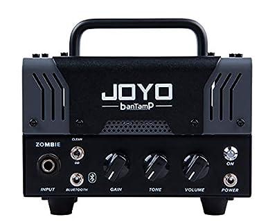 Joyo Amplifier Part (ZOMBIE) by Joyo