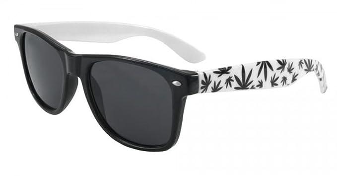 Para mujer para hombre Original Wayfarer Gafas de sol 420 de ...