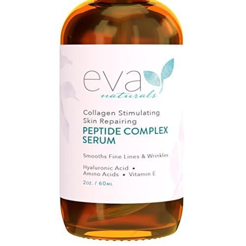 https://www.amazon.com/Peptide-Complex-Serum-Eva-Naturals/dp/B013O70Z3M/ref=sr_1_91_s_it?s=beauty&ie=UTF8&qid=1536684461&sr=1-91&keywords=serum