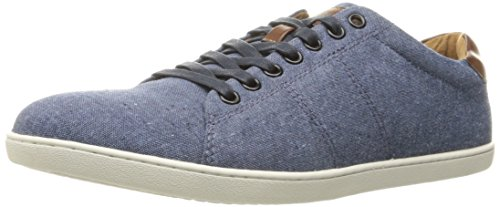 Kenneth Cole Unlisted Men Item-IZE Fashion Sneaker Navy