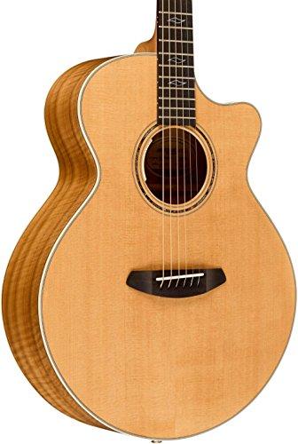 breedlove-legacy-auditorium-acoustic-electric-guitar-natural