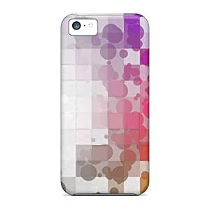 New Fashion Cases Covers For Iphone 5c(hWI4115ISnL)