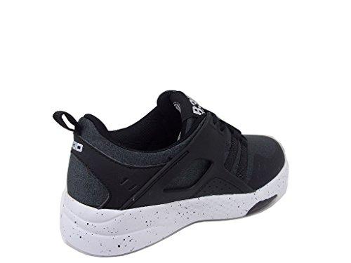 Scarpa sneaker da passeggio ultrà leggera Bass3D