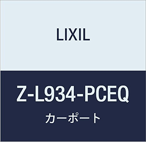 LIXIL(リクシル) TOEX テール1500熱線吸収アクアポリカ24用4枚 Z-L934-PCEQ   B073RWDSRB