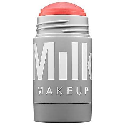 Milk Makeup Lip and Cheek Stick (Perk-Coral) by MILK MAKEUP