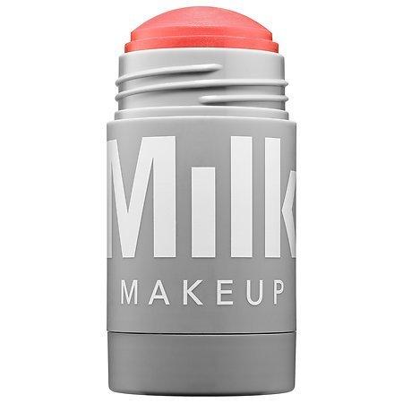 Milk Makeup Lip and Cheek Stick ()