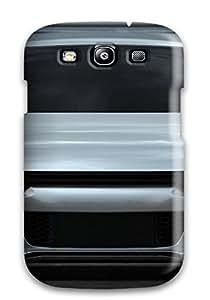 Excellent Design Volkswagen Scirocco 4 Phone Case For Galaxy S3 Premium Tpu Case
