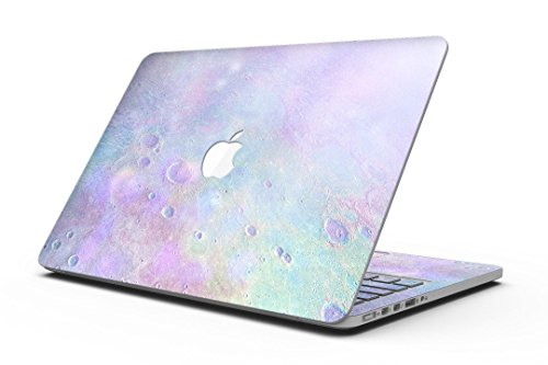 tie dye macbook pro case - 9