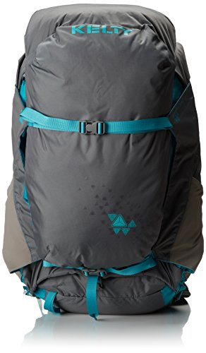 Kelty Women s PK W50 Backpack