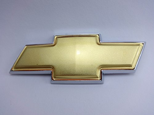 chevrolet-chevy-emblem-badge-car-accessories-with-chrome-effect-and-3m-adhesive