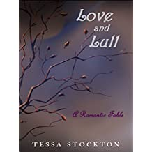 Love and Lull