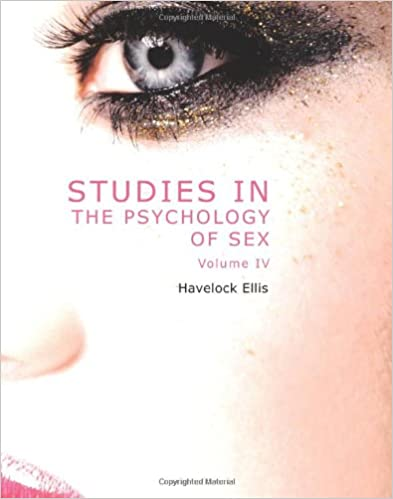 Sexual selection and the biology of beauty